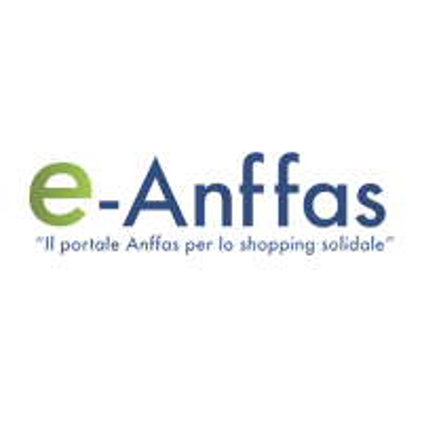 Anffas Onlus Ortona